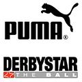 Puma & Derbystar Marken Shop Sport Reichwein