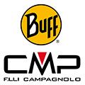 Buff & CMP Marken Shop Sport Reichwein
