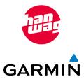 Hanwag & Garmin Marken Shop Sport Reichwein