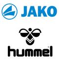 Jako & Hummel Marken Shop Sport Reichwein