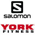 Salomon & York Marken Shop Sport Reichwein