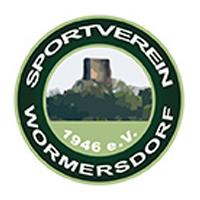 SV Wormersdorf
