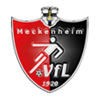 VfL Meckenheim