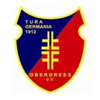 TuRa Oberdrees