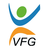 VFG Meckeneim