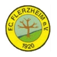 FC Flerzheim