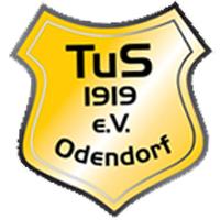 TuS Odendorf