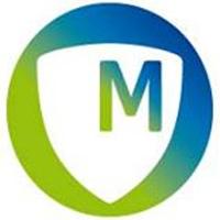 MSV Meckenheim
