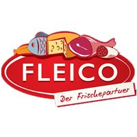 FLEICO Meckenheim